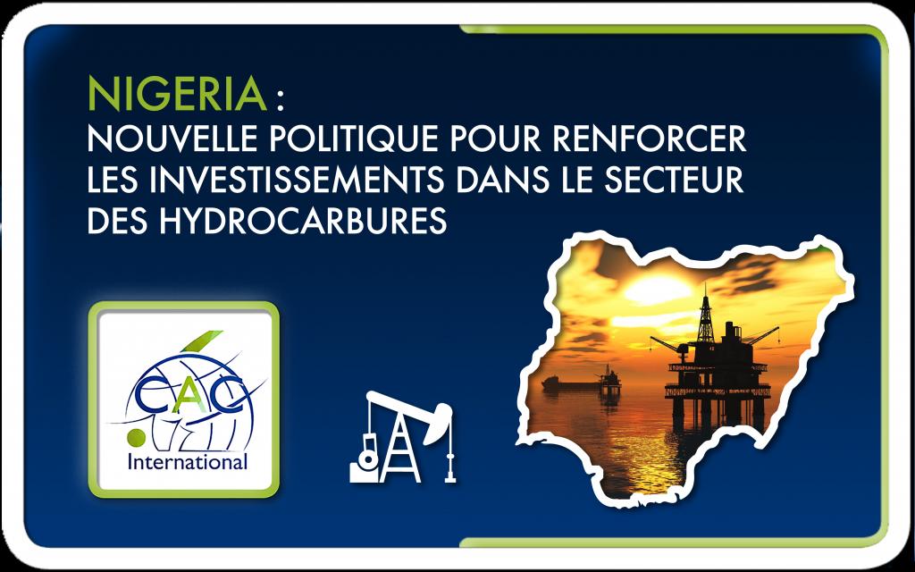 Oil ,Gas & Mining news |